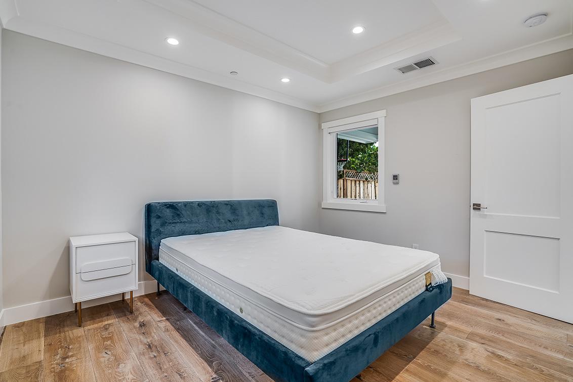 Adu Bedroom (B)